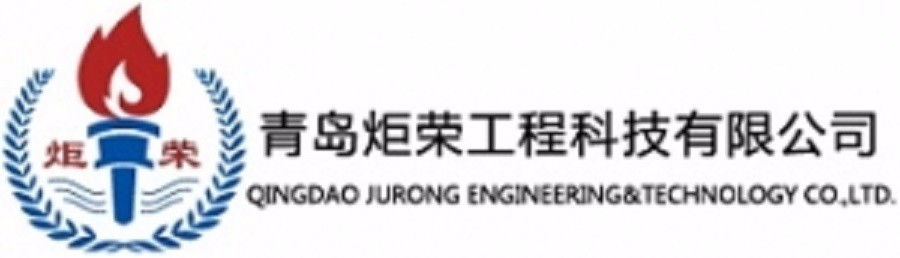 Qingdao Jurong Engineering&Technology Co.,Ltd.